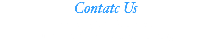 Contatc Us Phone: (713)-416-8561 Email: info@lyfechangesnow.org